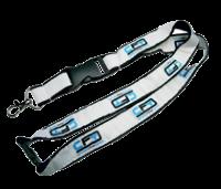 5-flachband-jacquard