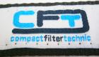 Polyester Schlüsselband mit aufgenähtem Jacquard Lanyard und eingewebtem Logo Detail