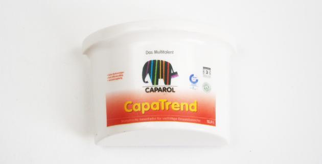 Polymagnet 3D Caparol Farbe