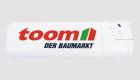 Elektronik - Markenfeuerzeuge mit Tampon-Druck