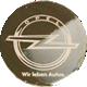 190000-metall-einkaufswagenchip-lasergravur