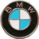 190000-metall-einkaufswagenchip-prägung-mit-farbe