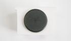 Polymagnet 3D Rückseite mit Ultramagnet